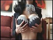 Film sexe salope mûre aux très gros seins
